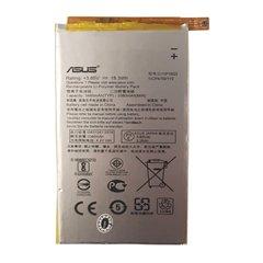 باتری اورجینال ایسوس Zenfone 3 Deluxe 5.5 ZS550KL مدل C11P1603 ظرفیت 3480 میلی آمپر ساعت - 1