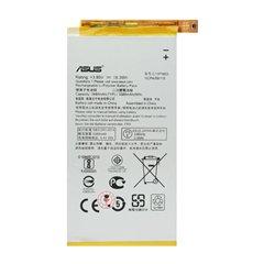 باتری اورجینال تبلت ایسوس ZenPad C مدل C11P1429 ظرفیت 3450 میلی آمپر ساعت-1