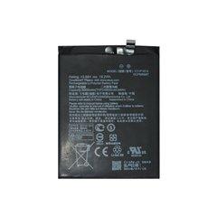 باتری اورجینال ایسوس مدل C11P1614 ظرفیت 5000 میلی آمپر ساعت-1