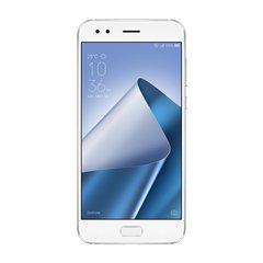 گوشی موبایل ایسوس مدل زنفون 4 ZE554KL دو سیم کارت ظرفیت 64 گیگابایت - 1