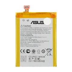باتری اورجینال ایسوس Zenfone 5 Lite A502CG مدل C11P1410 ظرفیت 2500 میلی آمپر ساعت-1