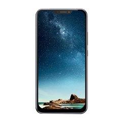 گوشی موبایل ایسوس مدل زنفون 5 ZE620KL دو سیم کارت ظرفیت 64 گیگابایت - 1