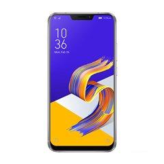 گوشی موبایل ایسوس مدل زنفون 5z ZS620KL دو سیم کارت ظرفیت 128 گیگابایت - 1