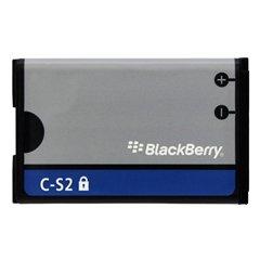 باتری بلک بری C-S2 ظرفیت 1150 میلی آمپر ساعت - 1