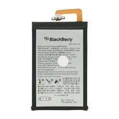 باتری اورجینال بلک بری Keyone مدل BAT-63108-003 ظرفیت 3505 میلی آمپر ساعت-1