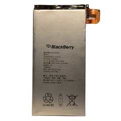 باتری بلک بری Priv مدل HUSV1 ظرفیت 3360 میلی آمپر ساعت - 1