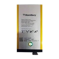 باتری اورجینال بلک بری Z30 مدل BAT-50136-002 ظرفیت 2880 میلی آمپر ساعت-1