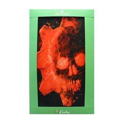برچسب ایکس باکس وان اس کاکتوس طرح Gears of War 5 عمودی - 1