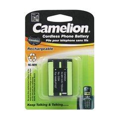 باتری تلفن بی سیم قابل شارژ کملیون مدل C094 HHR-P107 - 1