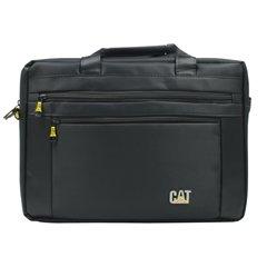 کیف لپ تاپ دخترانه ام اند اس مدل 308-1