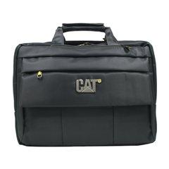 فروش کیف دستی سه کاره لپ تاپ کاترپیلار مدل 404-1