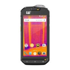 گوشی موبایل کت مدل اس 60 دو سیم کارت ظرفیت 32 گیگابایت