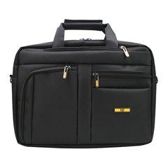 خرید کیف لپ تاپ کاترپیلار مدل 2131 - 1