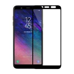 محافظ صفحه نمایش سرامیکی سامسونگ گلکسی A6 پلاس 2018 - 1