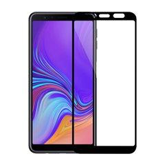 محافظ صفحه نمایش سرامیکی سامسونگ گلکسی A7 2018 - 1