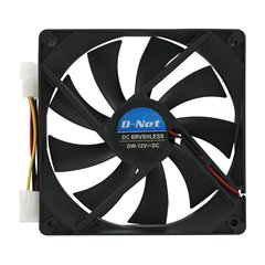 plaza-ir-Case-Fan-D-Net-12x12-1