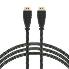 کابل HDMI دی نت مدل P08 طول 3 متر - 1