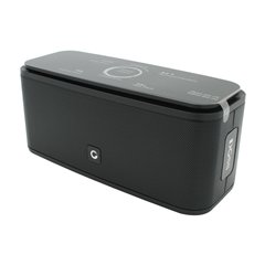 اسپیکر بلوتوث داس مدل SoundBox - 1