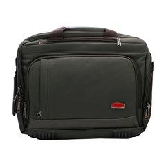 خرید کیف دستی سه کاره لپ تاپ دیاست - 1
