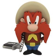 فلش مموری امتک مدل Looney Tunes سری 2 ظرفیت 16 گیگابایت - 1