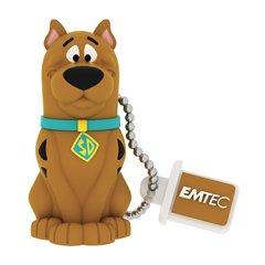 فلش مموری امتک مدل Scooby Doo ظرفیت 16 گیگابایت - 1