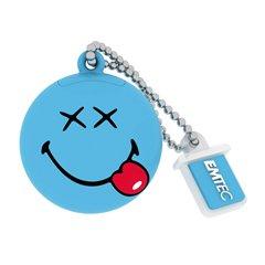 فلش مموری امتک مدل Smiley World range ظرفیت 16 گیگابایت - 1
