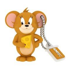 فلش مموری امتک مدل Tom & Jerry range ظرفیت 16 گیگابایت - 1