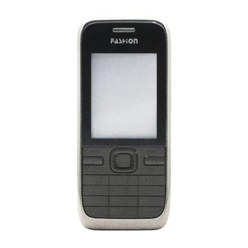 قاب و شاسی موبایل Fashion مدل K1000 - 1