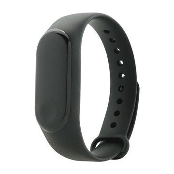 plaza-ir-Smart-Band-G-Tab-W607-1