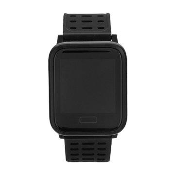 plaza-ir-Smart-Watch-G-Tab-W609-1
