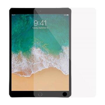 محافظ صفحه نمایش اپل آیپد پرو 12.9 اینچ-1