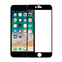 محافظ صفحه نمایش اپل آیفون 6 پلاس Metal-1
