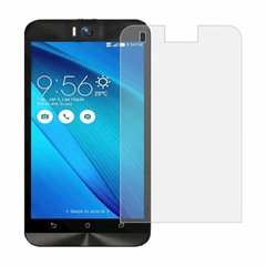 محافظ صفحه نمایش ایسوس Zenfone Selfie - 1