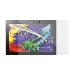 محافظ صفحه نمایش تبلت لنوو Tab 2 A10-30 سایز 10 اینچ-1
