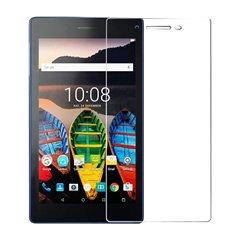 محافظ صفحه نمایش تبلت لنوو Tab 3 سایز 7 اینچ - 1