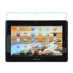 محافظ صفحه نمایش تبلت لنوو Tab A10-70 A7600 - 1
