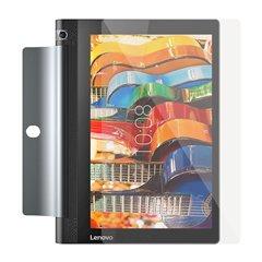 محافظ صفحه نمایش تبلت لنوو Yoga Tab 3 سایز 10.1 اینچ-1