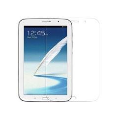 محافظ صفحه نمایش تبلت سامسونگ گلکسی Note 8.0 - 1