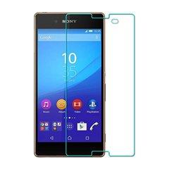 محافظ صفحه نمایش سونی Xperia Z3 Plus - 1