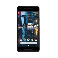 گوشی موبایل گوگل مدل پیکسل 2 ظرفیت 64 گیگابایت - 1