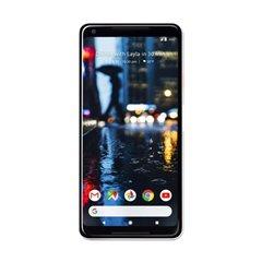 گوشی موبایل گوگل مدل پیکسل 2 ایکس ال ظرفیت 128 گیگابایت - 1