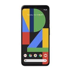 گوشی موبایل گوگل مدل پیکسل 4 ظرفیت 128 گیگابایت - 1