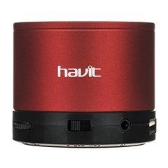 اسپیکر بلوتوث هویت مدل HV-SK569BT - 1