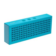 اسپیکر بلوتوث هویت مدل HV-SK628BT - 1