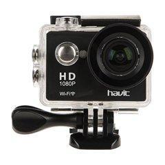 دوربین ورزشی بی سیم هویت مدل HV-W9R - 1