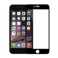 محافظ صفحه نمایش هوکو مدل 3D اپل آیفون 6/6S-1