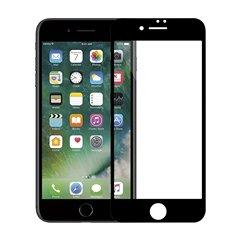 محافظ صفحه نمایش هوکو مدل 3D اپل آیفون 7-1