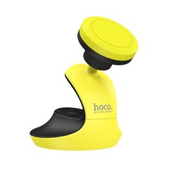 پایه نگهدارنده موبایل هوکو مدل CA15