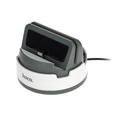 پایه نگهدارنده موبایل هوکو مدل P3 - 1
