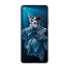 گوشی موبایل آنر مدل 20 دو سیم کارت ظرفیت 128 گیگابایت - 1